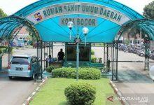Photo of RSUD Kota  Bogor, Klaim Pengadaan Alkes Banprov Jabar , Sangat Bermanfaat Penanganan Pasien Covid-19