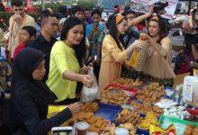 Photo of Camat dan Lurah,  Harus  Awasi Kerumunan Ngabuburit dan Jualan Takjil  Di Kota Bogor