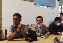 Photo of Optimalisasi Inpres 2/2021, Jamsostek Bogor Kota Lakukan Gerakan Budaya Melindungi Masyarakat Pekerja