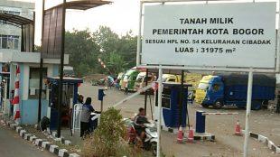 Photo of Pemkot Bogor Ambil Alih Pasar TU Kemang Bogor Dan Ultimatum PT.Galvindo Ampuh Hentikan Segala Pungutan kepada Pedagang