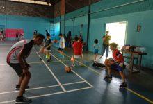 Photo of BasketBall Skills Academy Bogor, Cetak  Pemain Basket Handal