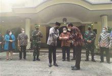 Photo of Setelah 15 Tahun, Konflik GKI Yasmin Bogor Berakhir