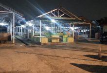 Photo of Bisnis Berkedok Relokasi PKL Kota Bogor, Pedagang Harus Sewa Lapak Rp.3,5 juta