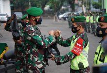 """Photo of Danrem Bogor Luncurkan """"Go Babinsa"""" Distribusikan Paket Obat Dari Presiden Jokowi"""