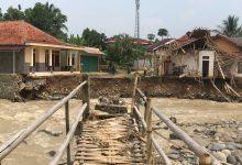 Photo of Bupati Bogor Janji  Bangun Bendungan Di Hulu Kali Cidurian  Antisipasi Banjir Bandang Di  Wilayah  Bogor Barat Kabupaten Bogor