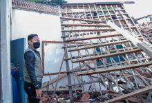 Photo of Sejumlah Bangunan SD Di Kota Bogor Kondisinya Rawan Ambruk, Pemkot Bogor Anggarkan Rp.37 M