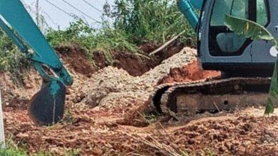 Photo of Ketua DPRD Kabupaten Bogor Tuding Lemahnya Penegakan Perda, Galian C Liar Semakin Marak Di Wilayah Timur dan Bogor Barat