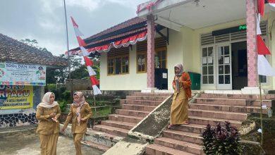 Photo of Cari Jodoh Di Kampung Janda Cibarayut Cigombong Bogor. Begini Caranya