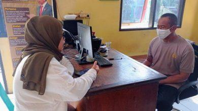 Photo of Ibu Muda Ini,  Warga Taman Sari Bogor, Jadi Korban Penipuan Berkedok Hadiah Berbasis Online