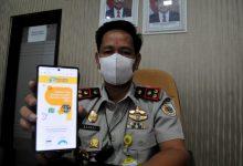 Photo of Masyarakat Dipermudah Urus Sertifikat, BPN Kota Bogor Siapkan Layanan Berbasis Digital