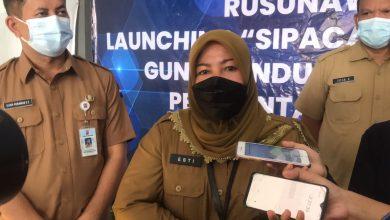 Photo of Disperumkim Kota Bogor Luncurkan SIPACAR Untuk Penghuni Rusunawa